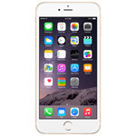 iPhone 6 Plus(128GB/全网通)
