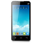 TCL P331M(4GB/移动4G) 手机/TCL