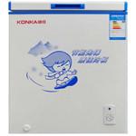 康佳BD/BC-138DTH 冰箱/康佳