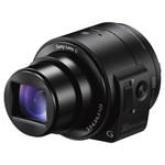 索尼QX30(单机) 数码相机/索尼
