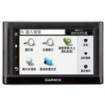 Garmin佳明C255 DVD导航/Garmin佳明