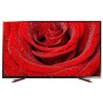 TCL芒果TV+ D55A910U
