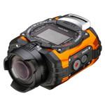理光WG-M1 数码相机/理光