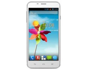 中兴Q503U(4GB/联通3G)