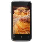 天语C986T+ 手机/天语