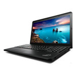 ThinkPad E540 20C6A0FKCD 笔记本电脑/ThinkPad