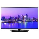 LG 50PB560H 平板电视/LG
