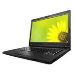 联想E4430A(i7 4712MQ) 笔记本电脑/联想
