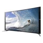 索尼65S900B 平板电视/索尼