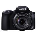 佳能SX60 HS(单机) 数码相机/佳能