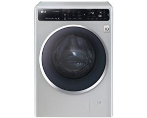 LG WD-A1450B5H