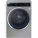 LG WD-T1450B7S 洗衣机/LG