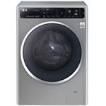 LG WD-A1450B7H 洗衣机/LG