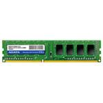 ���� 4GB DDR4 2133 �ڴ�/����