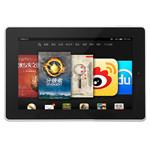 亚马逊全新Kindle Fire HD 6 平板电脑/亚马逊