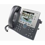 CISCO CP-7945G 网络电话/CISCO