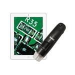 艾尼提便携式无线wifi显微镜3R-WM401WiFi 显微镜/艾尼提