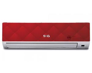 SKG KFRd-25GW/5212