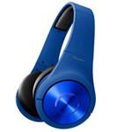 先锋SE-MX7 耳机/先锋