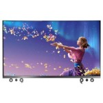 创维55S9000C 平板电视/创维