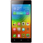 联想VIBE X2(16GB/移动4G) 手机/联想