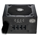 酷冷至尊GM550(RS-550-AMAA-B1) 电源/酷冷至尊