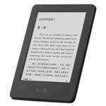 亚马逊Kindle(4GB) 电子书/亚马逊