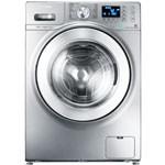 三星WD806U2GASD 洗衣机/三星