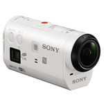 索尼Action Cam Mini 数码摄像机/索尼