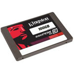 金士顿E50系列 100GB(SE50S37/100G) 固态硬盘/金士顿