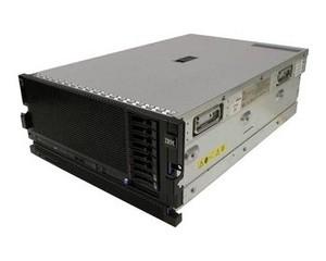 联想System x3850 X6(3837I01)图片