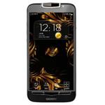 詹姆士钻石版(32GB/联通3G) 手机/詹姆士