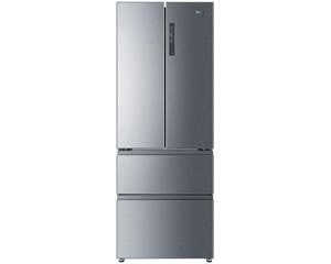 海尔BCD-432WDBA