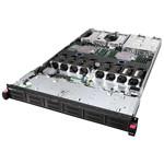 联想RD550(Xeon E5-2600 v3) 服务器/联想