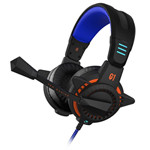 宾果 G1 Plus光能版 耳机/宾果