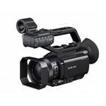 索尼PXW-X70 数码摄像机/索尼