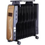 先锋CY11XX-13(DS1108) 电暖器/先锋