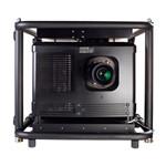BARCO HDQ-4K35 投影机/BARCO