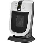 德龙DCH5091ER 电暖器/德龙