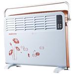 奥克斯NDL200-B33R 电暖器/奥克斯