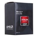 AMD 速龙II X4 860K(盒) CPU/AMD