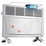 奥克斯NDL200-B29 电暖器/奥克斯