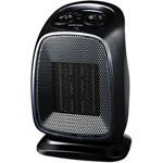 奥克斯NSBE-150-B 电暖器/奥克斯