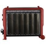 奥克斯NDL220-B42 电暖器/奥克斯