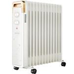 奥克斯NSC-200-13H 电暖器/奥克斯