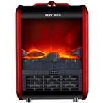 奥克斯NSBE-150-K 电暖器/奥克斯