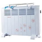 奥克斯NDL200-B21 电暖器/奥克斯