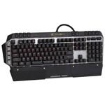 骨伽700K机械键盘 键盘/骨伽