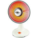 富士宝FB-SD0830A 电暖器/富士宝
