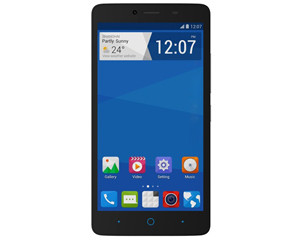 中兴Q802D(8GB/电信4G)